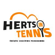 herts-in-tennis-logo
