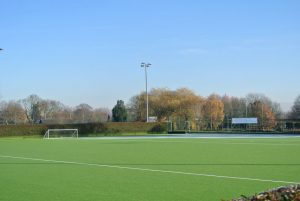 broxbourne-sports-4