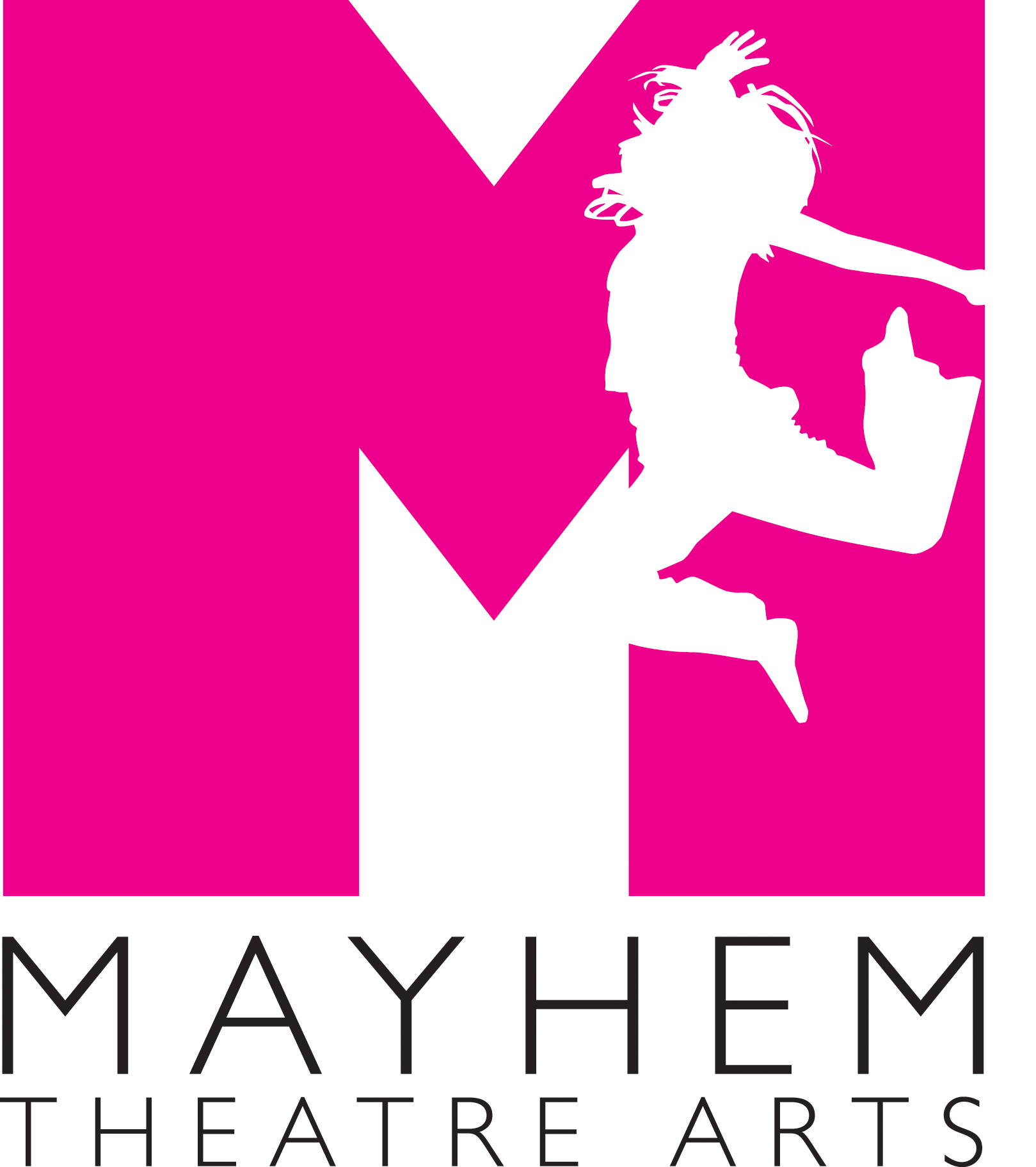 web_logo_mayhem