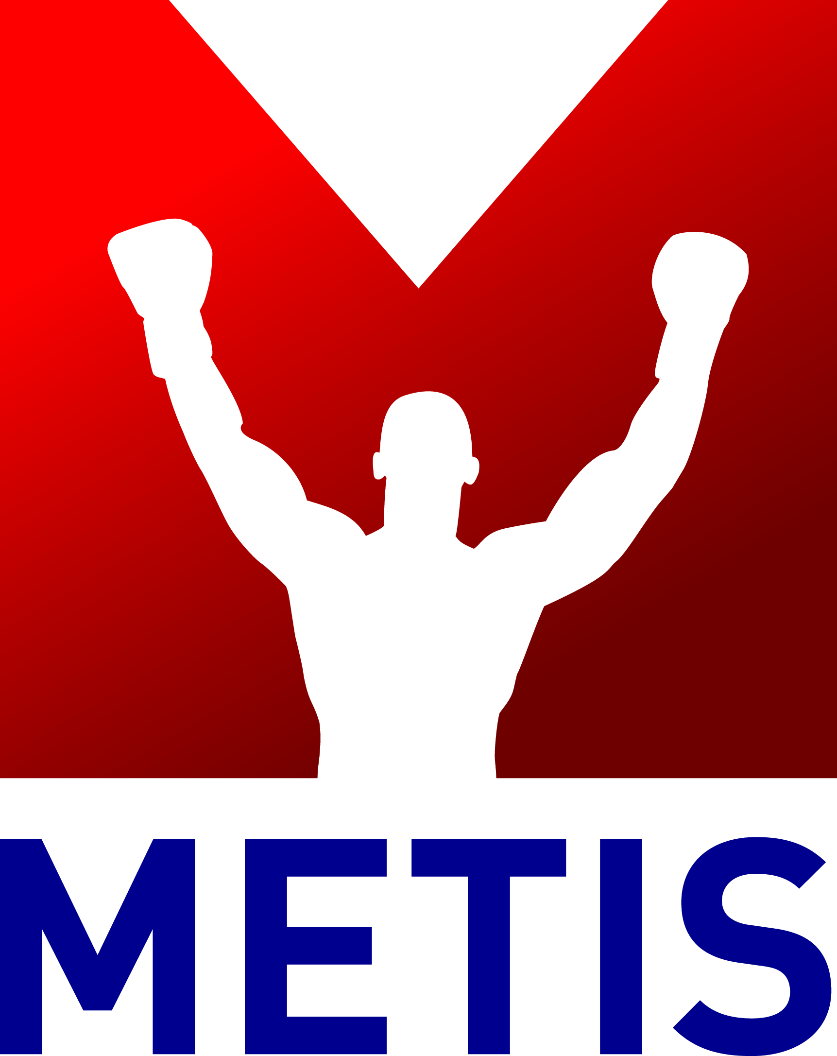 Metis Athlete Management